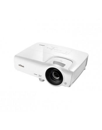 VIVITEK PROYECTOR 3500 XGA HDMI - DX263