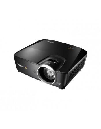 VIVITEK PROYECTOR 2000 4K HDMI NEGRO - HK2288