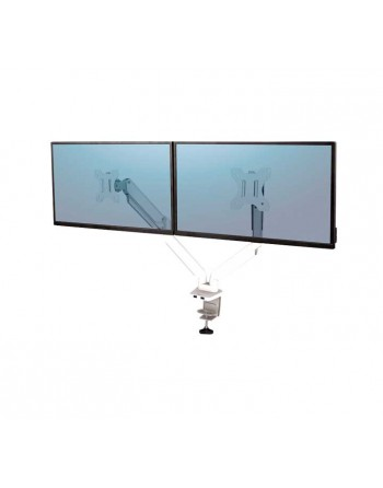 FELLOWES BRAZO MONITOR SMART SUITES. - 8038201