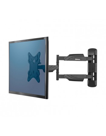 FELLOWES SOPORTE PARED PARA TV - 8043601
