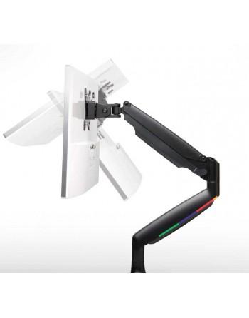 KENSINGTON BRAZO AJUSTABLE PARA MONITOR SMARTFIT® ONE TOUCH K59600WW