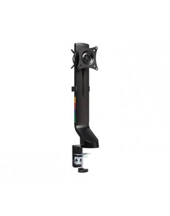 KENSINGTON BRAZO PARA MONITOR SMARTFIT® ONE TOUCH K55512WW