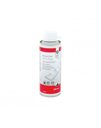 ASERIES SPRAY AIRE 200ML - AS0624