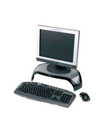 FELLOWES SOPORTE MONITOR SMART SUI - 8020101