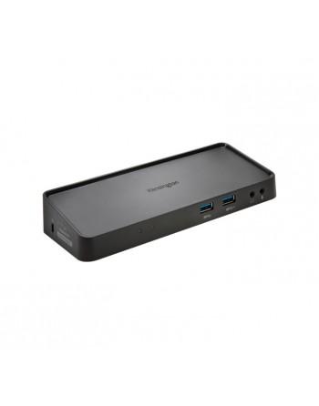 KENSINGTON REPLI. PUERTOS USB 3.0 SD3650 - K33997WW