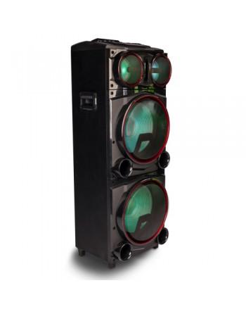 HM-SYSTEMS STREAM SYSTEM - TELEVISIÓN - 50 PULG - LED - 4K UHD SMARTTV - TDT INTEGRADO - ALTAVOCES 6W X 2 - 2XHDMI - 1XUSB - 1XV