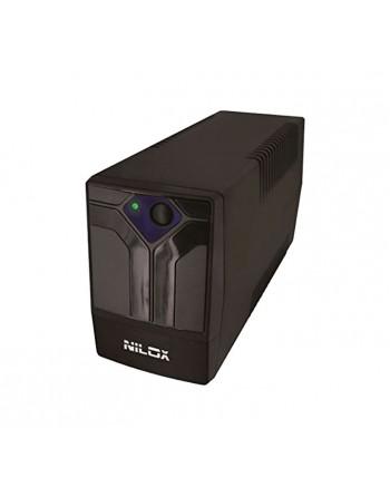 NILOX SAI 1 CONECTOR 300W - 17NXGCOF02001