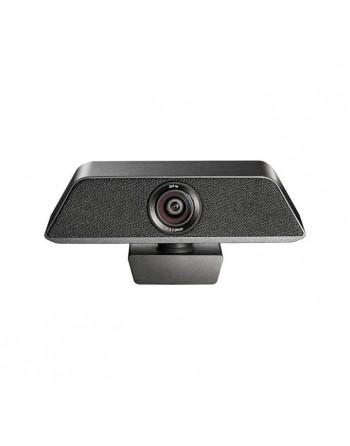 CONCEPTRONIC - WEBCAM FHD ADMIS 720P - USB - 3.6MM - 30 FPS - ÁGULO VISIÓN 68º - MICRÓFONO INTEGRADO