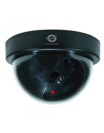 TALIUS CAMARA SPORTCAM 360º 1080P WIFI NEGRA - INCLUYE CARCASA ACUATICA