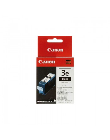 CANON INKJET AMARILLO ORIGINAL 4482A002AB. BCI3EY - 4482A002AB / BCI3EY
