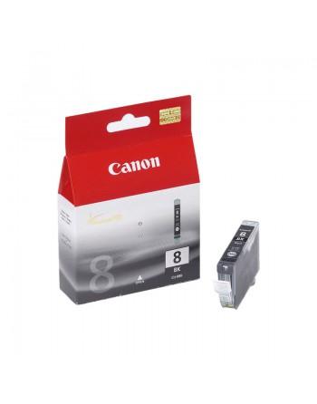 CANON INKJET CIAN ORIGINAL 0621B001. CLI8C - 0621B001 / CLI8C