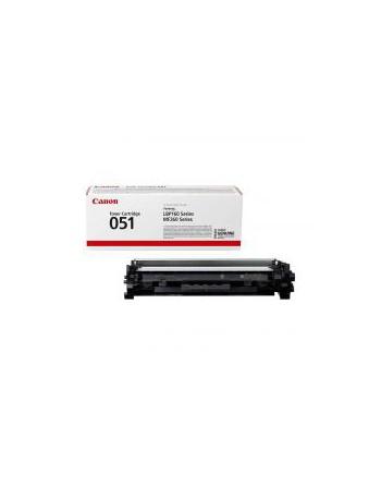 CANON INKJET CIAN ORIGINAL 1035B001. PGI-9C - 1035B001 / PGI9C