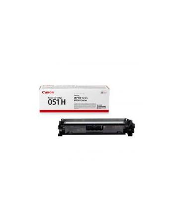 CANON INKJET AMARILLO ORIGINAL 1037B001. PGI-9Y - 1037B001 / PGI9Y