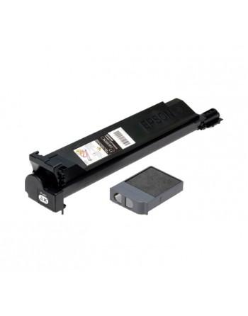EPSON INKJET NEGRO FOTO ORIGINAL - C13T543100
