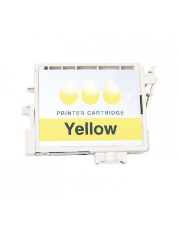 EPSON INKJET CIAN ORIGINAL - C13T543200