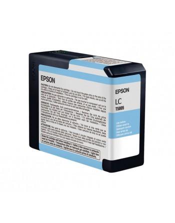 EPSON INKJET MAGENTA ORIGINAL - C13T543300