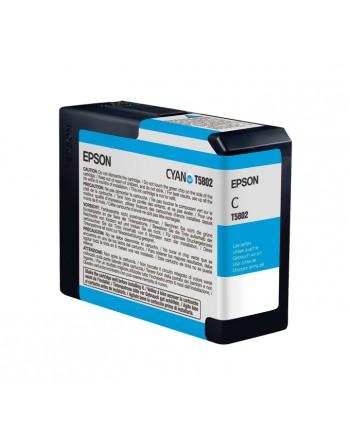 EPSON INKJET AMARILLO ORIGINAL - C13T543400