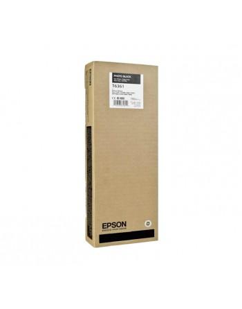 EPSON INKJET GRIS ORIGINAL - C13T544700