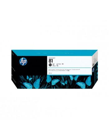 HP INKJET NEGRO ORIGINAL C4844A. Nº10 - C4844A / Nº10