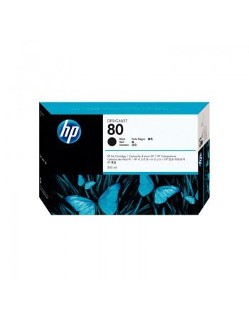 HP INKJET CIAN ORIGINAL C4846A - C4846A / Nº80