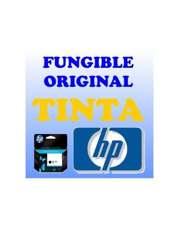 HP CABEZAL INKJET CIAN CLARO/MAGENTA CLARO ORIGIN - CE019A