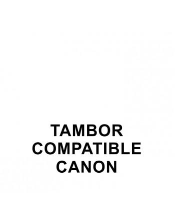 COMPATIBLE TAMBOR OPC P34 - 1341A002 / P34 -
