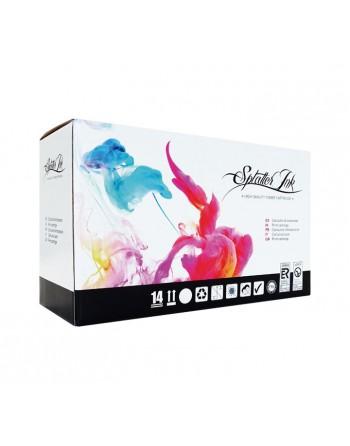 COMPATIBLE TAMBOR OPC H77 - F435401 / H77 -