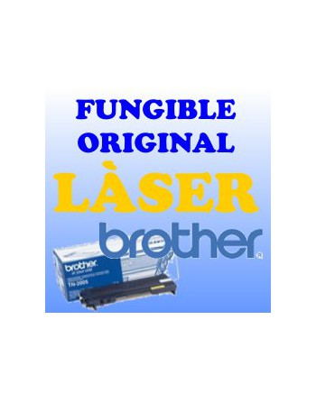 BROTHER TONER CIAN ORIGINAL TN-130C - TN130C