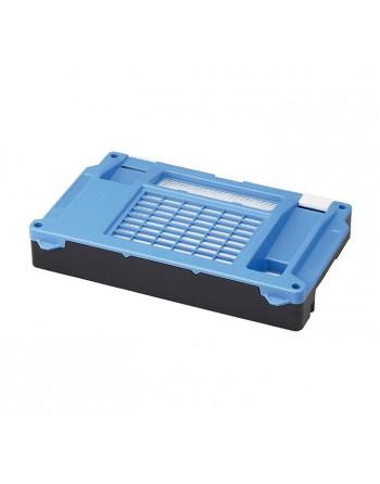CANON IR 1210. 1300 Toner 1x300g - CEXV7 / 7814A002 -