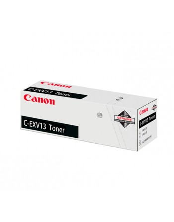 CANON IR 5570. 6570 Toner 1x2000g - CEXV13 / 279B002 -