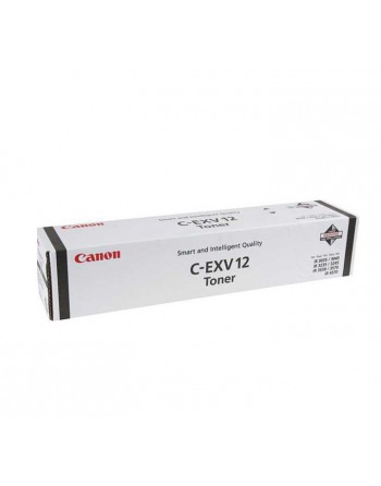 CANON IR 3570. 4570 Toner 1x1219g C-EXV12 - CEXV12 / 9634A002 -
