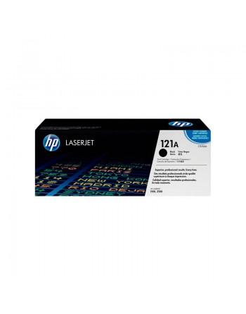 HP TONER LASER AMARILLO ORIGINAL - C9702A