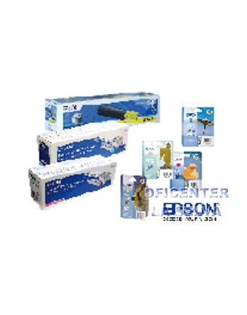 EPSON CINTA IMPRESORA NEGRO ORIGINAL - C13S015091