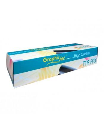 COMPATIBLE RIBBON TRANSFERENCIA 220x135M - UX15CR -