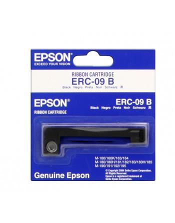 EPSON CINTA REGISTRADORA ORIGINAL C43S015354 - C43S015354 / ERC-09B