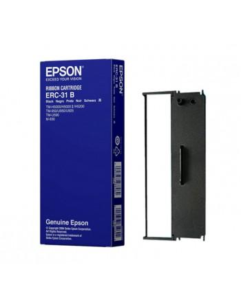 EPSON CINTA REGISTRADORA ORIGINAL C43S015369 - C43S015369 / ERC-31B