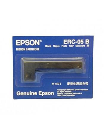 EPSON CINTA REGISTRADORA ORIGINAL - C43S015352