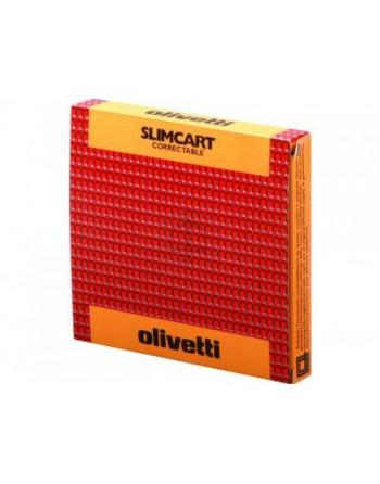 OLIVETTI CINTA ORIGINAL - 82575