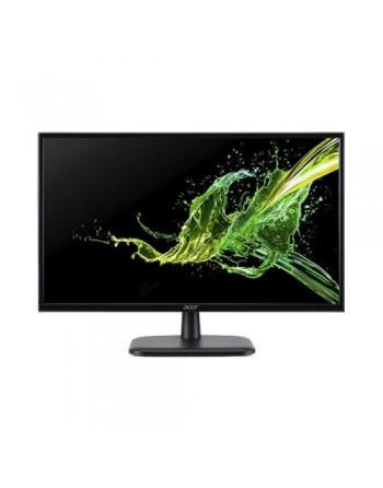 AOC GAMINEGRO - MONITOR LED - 24 PULG - 1920 X 1080 - 250 CD/M2 - 1000:1 - 1MS - HDMI - DVI-D - VGA - DP - ALTAVOCES - NEGRO - G