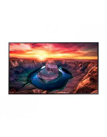 ASUS - MONITOR LED - 27 PULG - 1920 X 1080 FULL HD 1080P - 300 CD/M2 - 1 MS - ALTAVOCES - NEGRO - VS278H