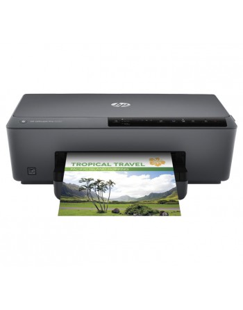 HP IMPRESORA INYECCION OFFICEJET PRO 6230 - E3E03A