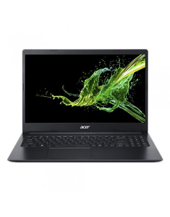 LENOVO V15 - INTEL CORE I3-1005G1 - 8 GB - 256 GB SSD - WINDOWS 10 - 15.6 PULG