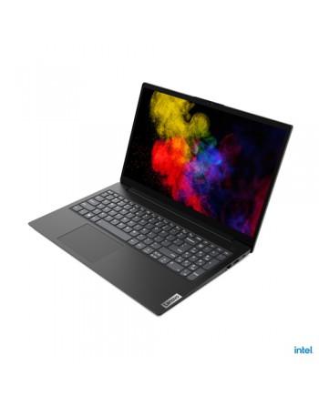 LENOVO V15-IIL - INTEL CORE I5-1035G1 - 15.6PULG - 8 GB - 512 GB SSD - WINDOWS 10 HOME - SLIM