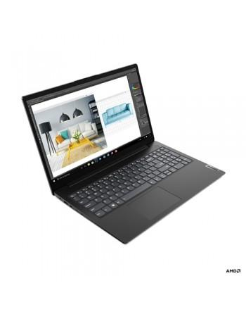 LENOVO V15-IIL - INTEL CORE I7-1065G7 - 8 GB - 256 GB SSD - 15.6PULG - WINDOWS 10 HOME