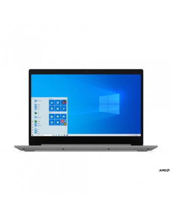 LENOVO V15-IIL - INTEL CORE I5-1035G1 - 8 GB - 256 GB SSD - WINDOWS 10 PRO - 15.6PULG