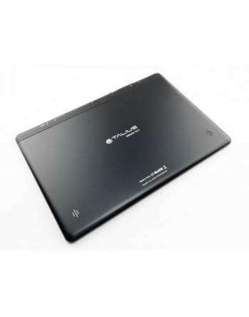 TALIUS - TABLET ZIRCON 1015 - 10.1 PULG IPS - QUAD 1,5GHZ - 3GB DDR3 - 32GB - 1280 X 800 - DUAL CAMARA - WIFI - BLUETOOTH - BATE