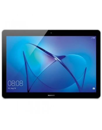 HUAWEI - TABLET MEDIAPAD T3 - 10 PULG - 2GB / 32GB - WIFI QUAD CORE 9.6 PULG - 1280X800 - BAT. 4800 MAH - ANDROID 7.0 - GRIS