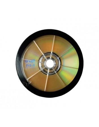 MAXELL BOBINA 25UN DVD-R 4,7GB 16X - 275731