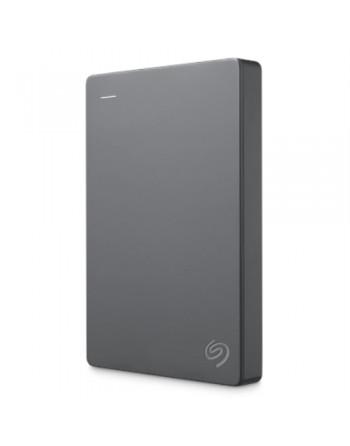 TOSHIBA DISCO DURO BASICS CANVIO 2.5 PULG 2TB NEGRO - HDTB420EK3CA