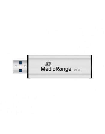 MEDIARANGE MEMORIA USB 3.0 256 GB MR919